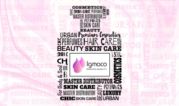 Contacta con Igmaco Distribución y su equipo comercial.